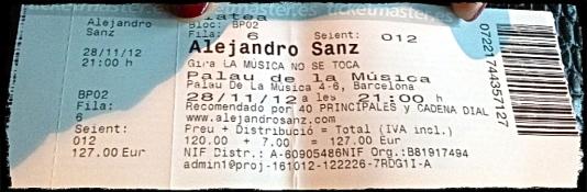 Alejandro_Sanz_1
