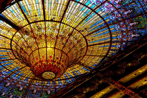 palau_de_la_musica_de_barcelona_detalle