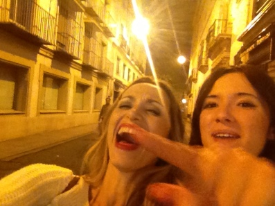 Sevilla 1