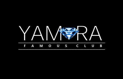 yamora