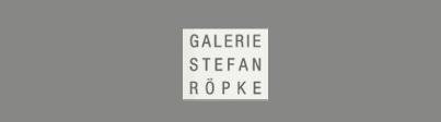 Galeria STEFAN RÖPKE