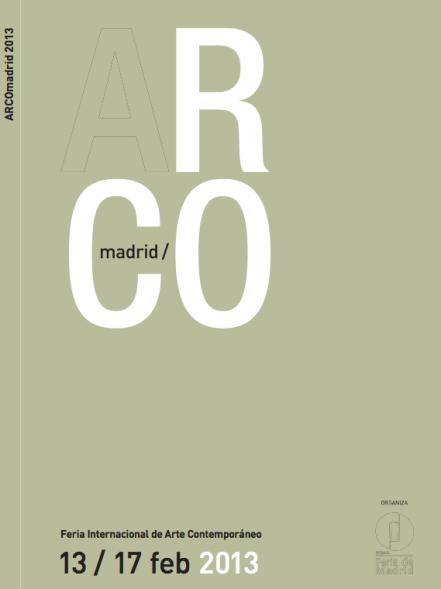 ARCO_2013