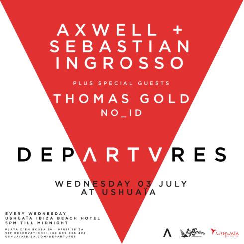 Departures flyer 3-7-2013