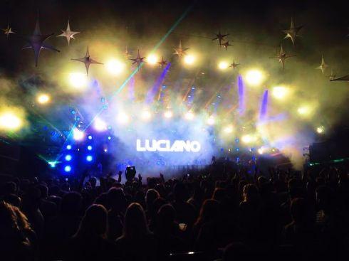 Luciano-Ushuaia 7