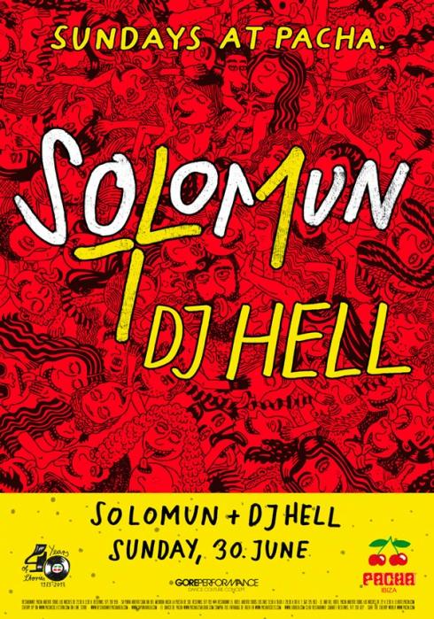 solomun-dj-hell-fiesta-domingo-pacha-ibiza