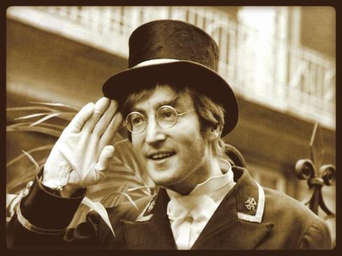 """Este genio es """"Ultimate Icon"""" musical de los últimos 60 años, sin duda bien merecido!!"""